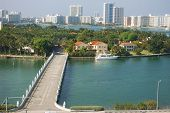 Star Island Miami Beach