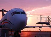 Sunrise Aircraft