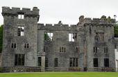 Armadale Castle, Isle Of Skye