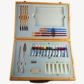 Painting Instruments