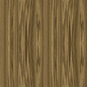 Oak Board