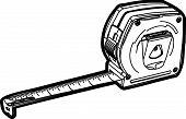 Meter Tool