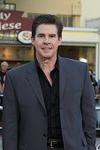 LOS ANGELES - MAY 15:  Ralph Garman at the