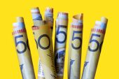 Growing Australian Money