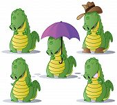 Crocodile0.eps