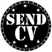 Send Cv-label
