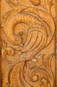 Byzantine Designs