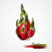 Passionfruit_fruits