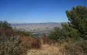 Antelope Valley Panorama 2