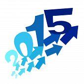 Successful 2015