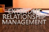 picture of extend  - Extended Relationship Management  - JPG