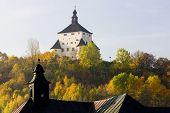pic of banska  - New Castle - JPG