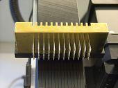 Microarray Spotter