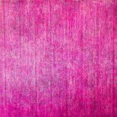 Plano de fundo texturizado rosa