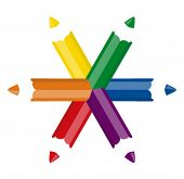 school logo template