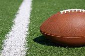 foto of ncaa  - American football - JPG