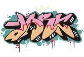Grafite - escuro