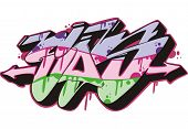 Grafite - Sos