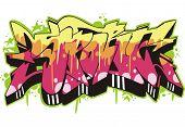 Grafite - esporte