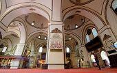 Great Mosque (Ulu Cami