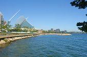 Milwaukee Lakeshore