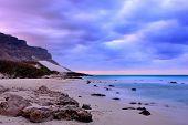 Socotra Island