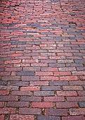Rolling Brick