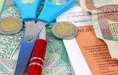 Polish income tax PIT-37