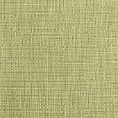 Green Linen Canvas Texture