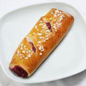 sweet pastry