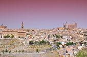 Toledo City.