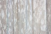 Rustic Stain Weathered Barn Wood Background
