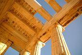The Athenian Acropolis 2
