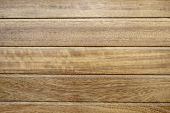 Wood background in high resolution.
