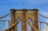 Brooklyn Bridge 018