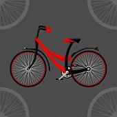 Bike 2D