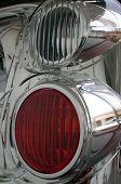 Pickup Headlight