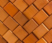Background, Texture,bricks
