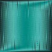 pic of strip  - Background with grid strips texture pattern - JPG