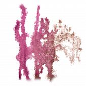 pic of insults  - abstract light pink - JPG