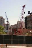 Construction Midtown1