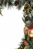 Christmas Frame2