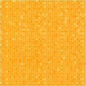 the seamless color mosaic texture