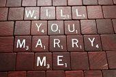 Proposal Tiles