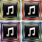 Blackbox-music-note