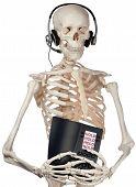Phony Operator