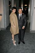 Brad Grey at the Tom Ford Beverly Hills Store Opening, Tom Ford, Beverly Hills, CA. 02-24-11