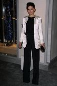 Ginnifer Goodwin  at the Tom Ford Beverly Hills Store Opening, Tom Ford, Beverly Hills, CA. 02-24-11