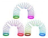 Slinky Spielzeug