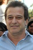 Allen Covert at Adam Sandler's Star on the Hollywood Walk of Fame ceremony, Hollywood, CA. 02-01-11